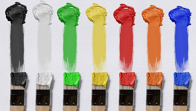 paint-brush-